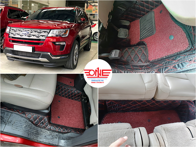 tham-lot-san-oto-ford-explorer-tong-the