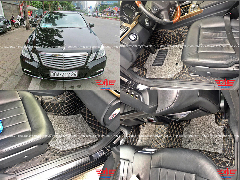 tham-lot-san-oto-mercedes-benz-e200-2009-tong-the