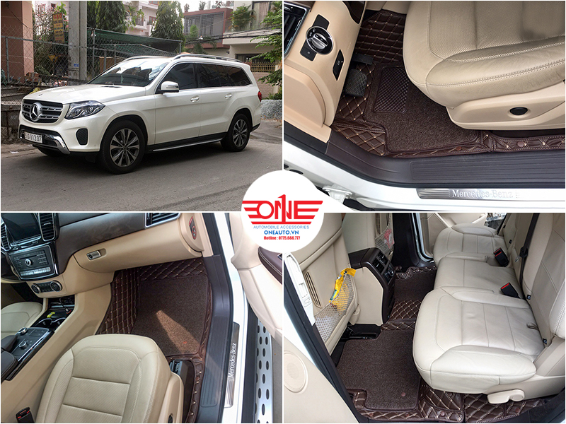 tham-lot-san-oto-mercedes-benz-gls-tong-the