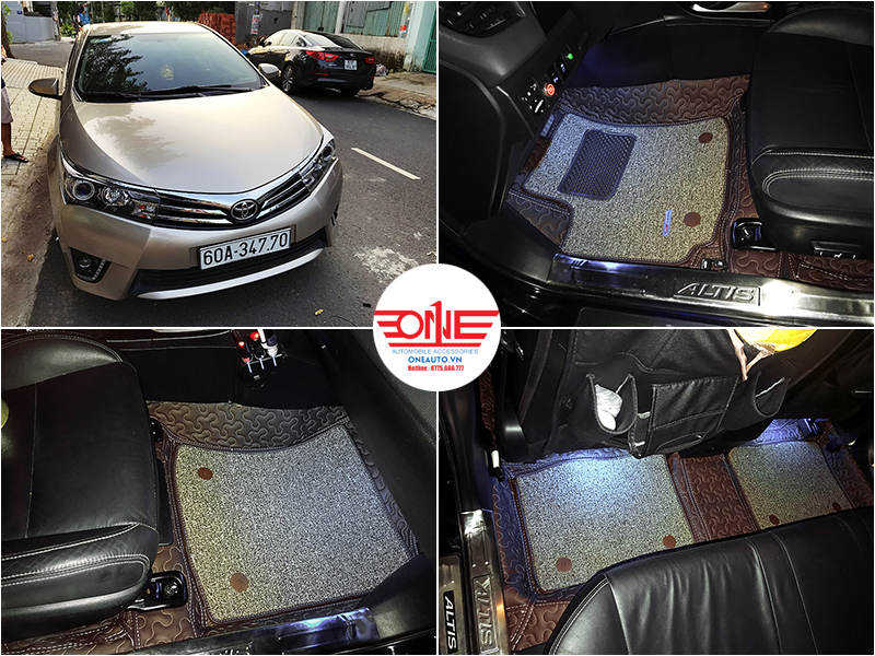 tham-lot-san-oto-one360-xe-toyota-corolla-altis-tong-the