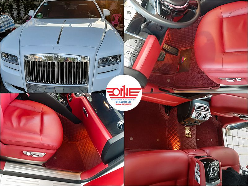 tham-lot-san-oto-rollroyce-ghost-2020-tong-the