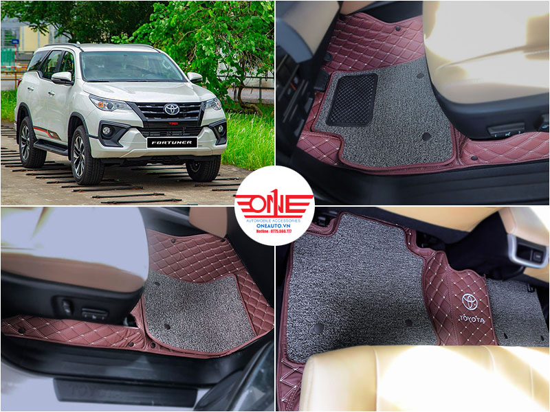 tham-lot-san-oto-toyota-fortuner-2020-tong-the