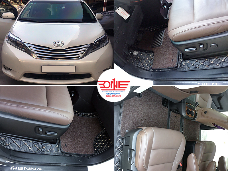 tham-lot-san-oto-toyota-sienna-tong-the