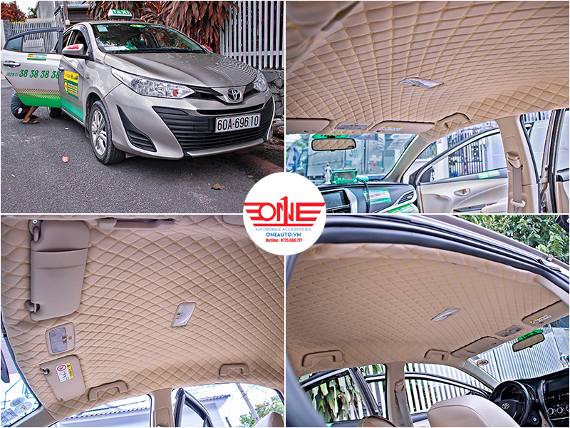 tham-lot-san-oto-toyota-vios-2020-tong-the