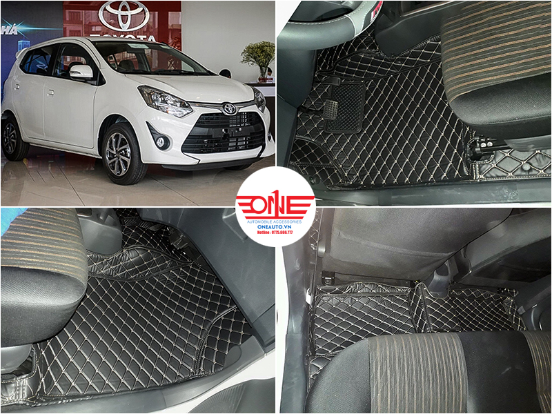 tham-lot-san-oto-toyota-wigo-tong-the