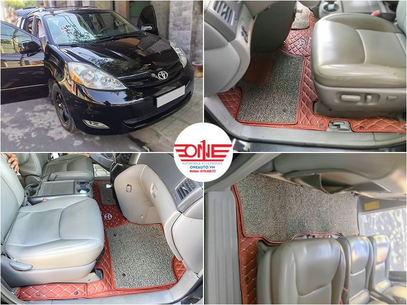 tham-lot-san-toyota-sienna-2018-tong-the