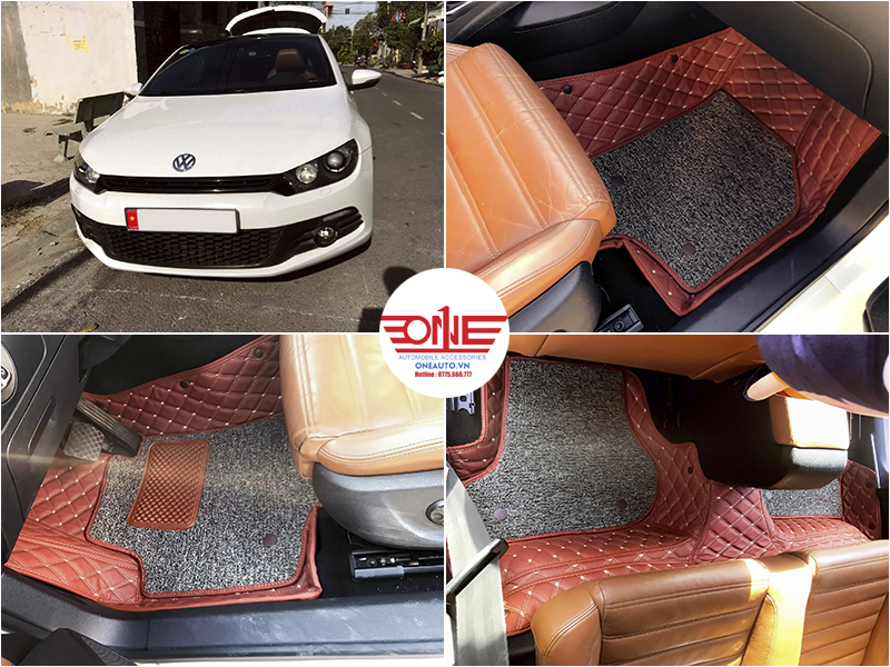 tham-lot-san-Volkswagen-Scirocco-2011-tong-the