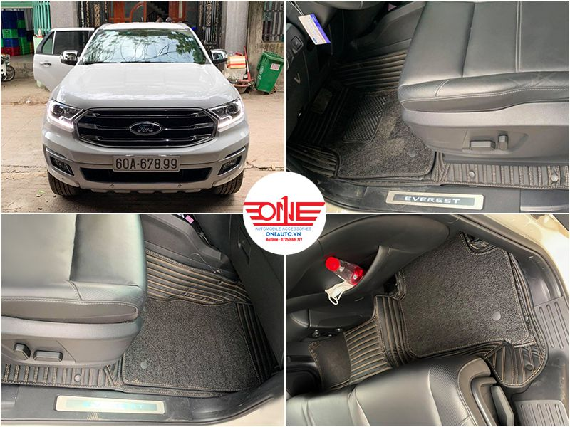 tham-lot-san-xe-ford-everest-2017-20192019-tong-the