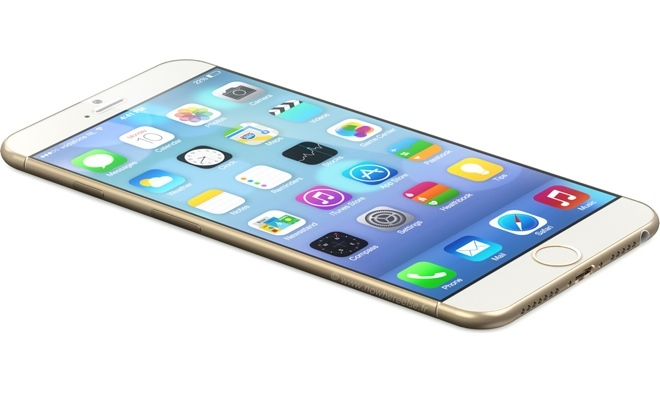 ứng dụng hay cho iPhone 6S