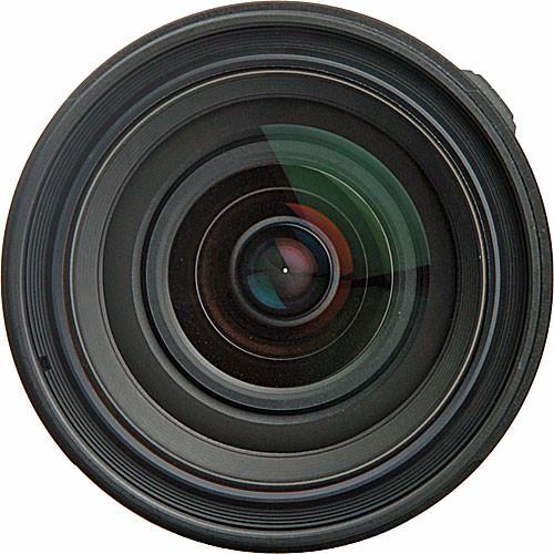 Tamron 17-50mm f/2.8 XR Di II LD Aspherical IF