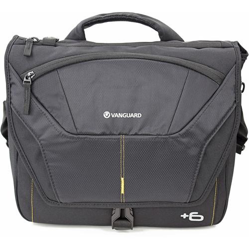 Túi đeo Vanguard Alta Rise 28