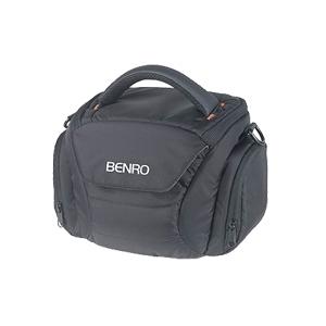 Túi máy ảnh Benro Ranger S10