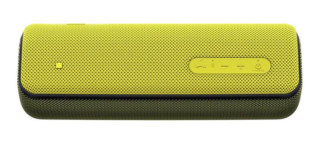 Loa Bluetooth SONY SRS-XB31.
