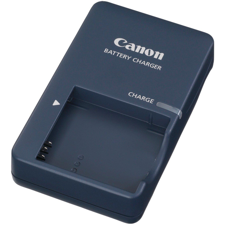 Sạc Canon cho pin NB-4L
