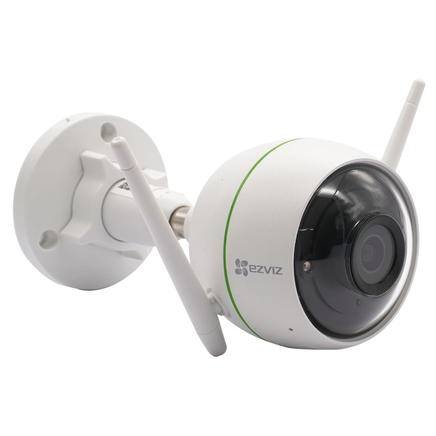 CS-CV310 1080P (C3WN 1080P)