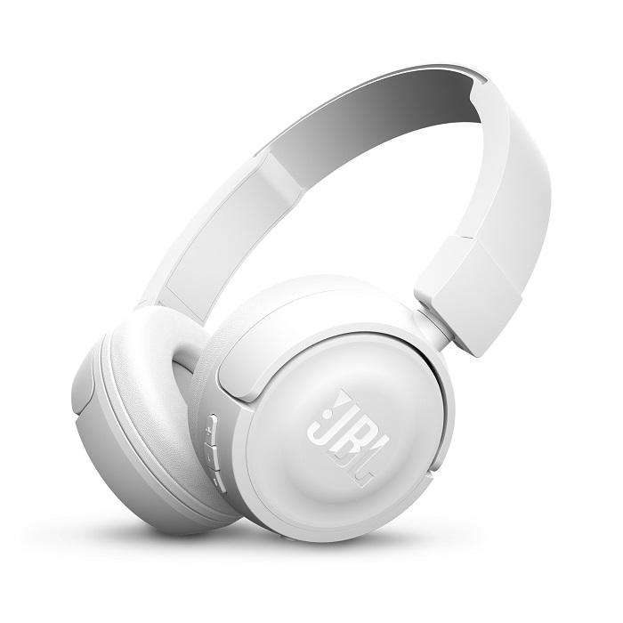 Tai nghe Bluetooth JBL 450BT