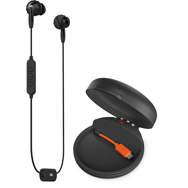 Tai nghe Bluetooth JBL INSPIRE 700