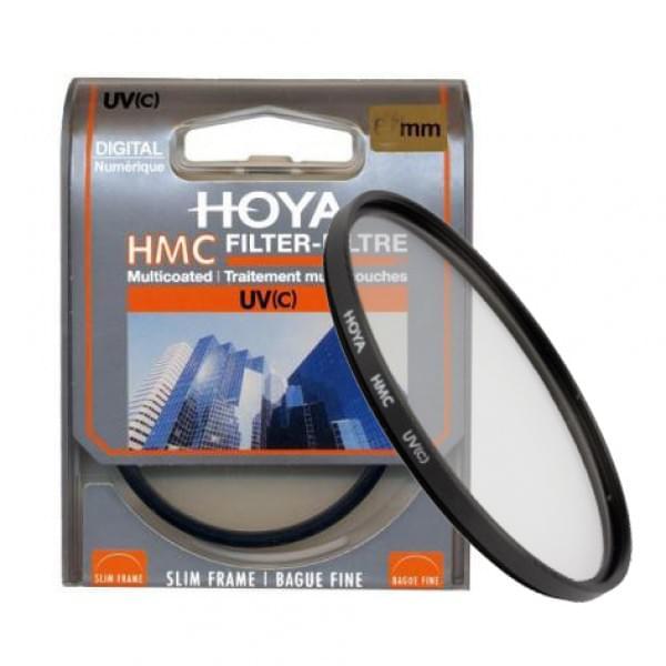 Hoya 58mm