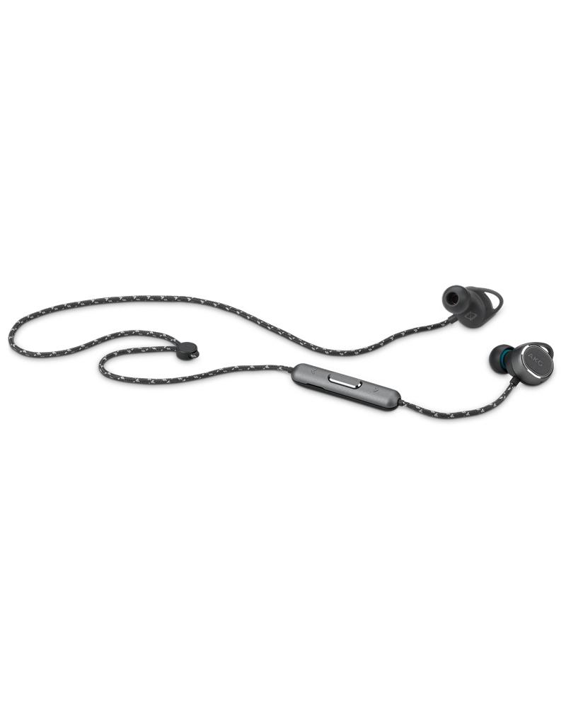 Tai nghe Bluetooth AKG N200BT