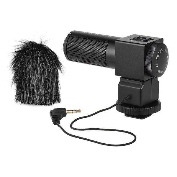 Microphone Takstar SGC-698