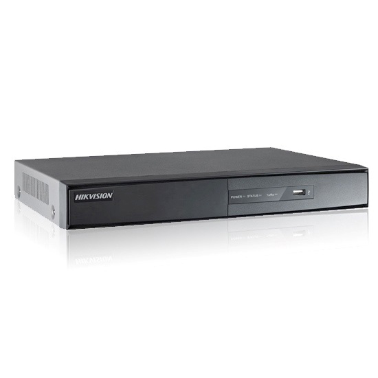 Đầu ghi DVR HD TVI DS-7204HQHI-F1N