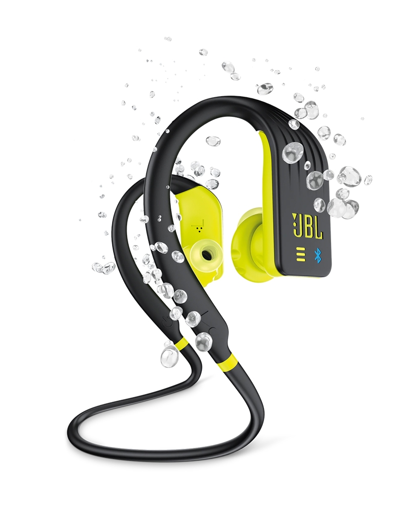 Tai nghe Bluetooth JBL Endurance Dive