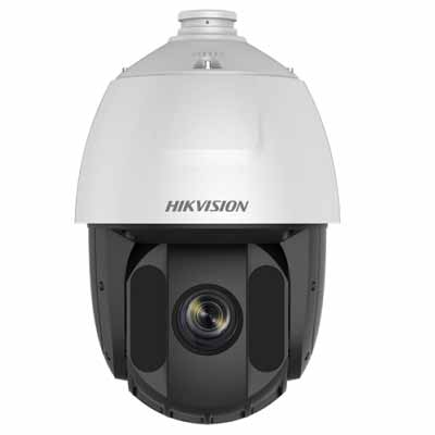 CAMERA IP PTZ 2MP HIKVISION DS-2DE5225IW-AE