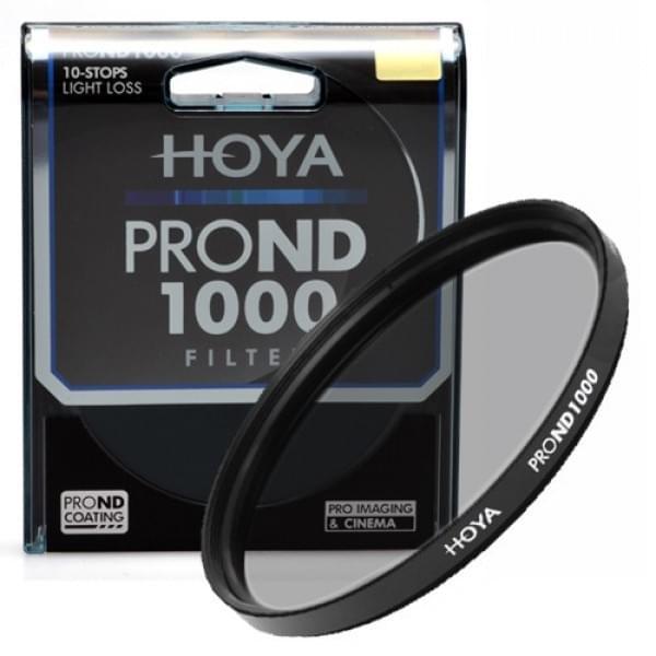 HOYA PROND1000 72mm