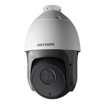 DS-2AE5223TI-A HD-TVI quay quét (2MP)