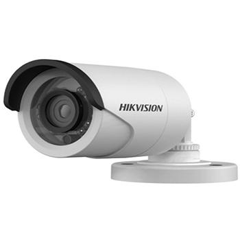 DS-2CD1002-I Camera IP POE (1MP)