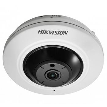 DS-2CD2942F-I Camera IP Giấu Kín 4MP