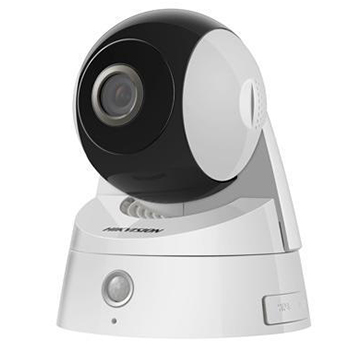 DS-2CD2Q10FD-IW IP Pan/Tilt (1MP)