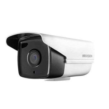 DS-2CD1201-I3 Camera IP POE (1MP)
