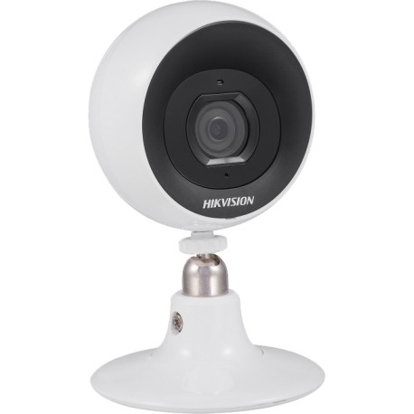 Camera IP Cube ngoài trời 2MP Hikvision DS-2CV2U24FD-IW