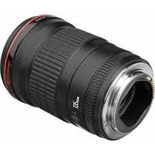 Canon EF 135mm f/2.0 USM (Mới 100%)