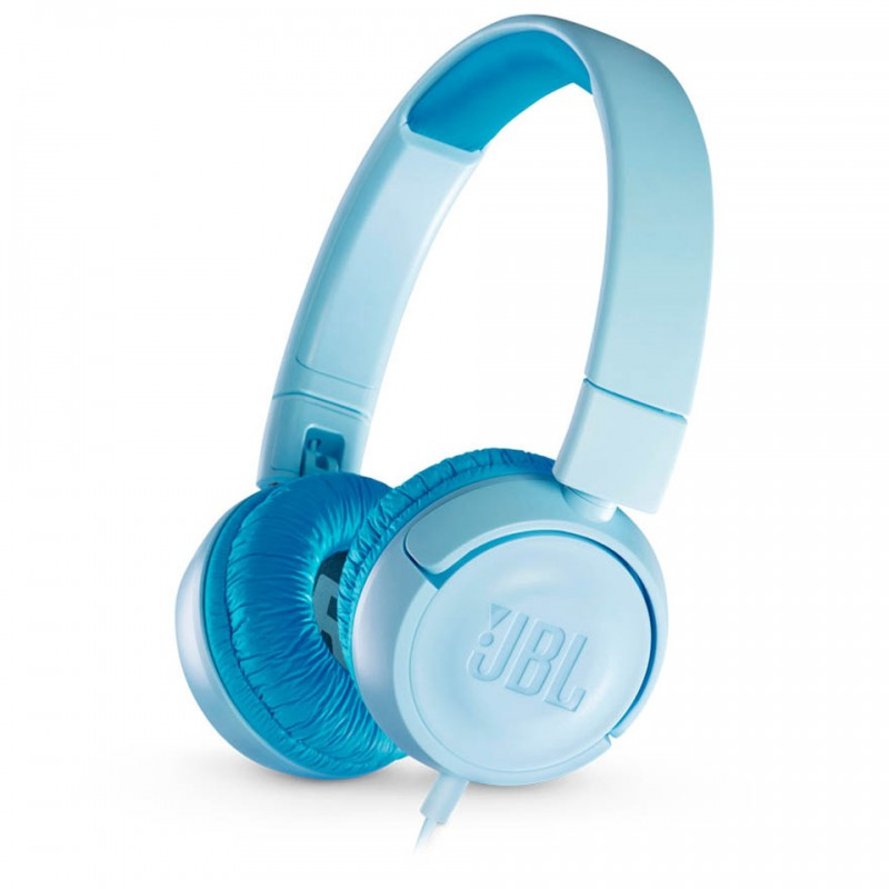 Tai nghe Bluetooth JBL JR300 BT
