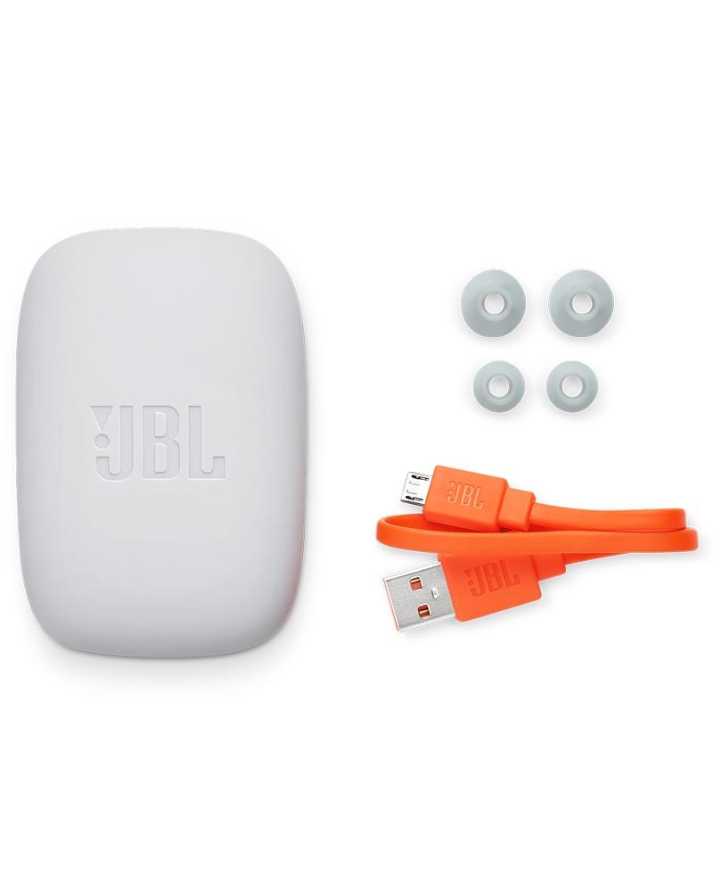 Tai nghe Bluetooth JBL Endurance JUMP.