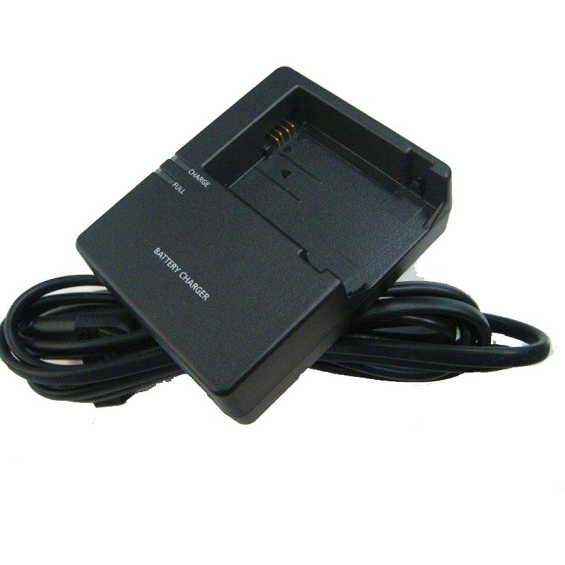 Sạc pin Canon cho pin LP-E8