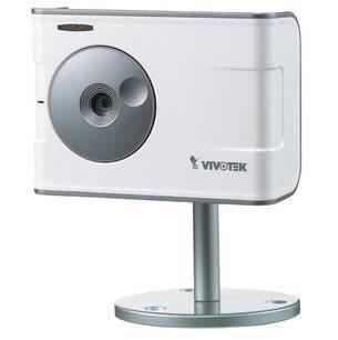 Camera vivotek ip7135