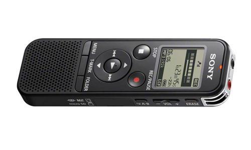 Máy ghi âm SONY ICD UX560F