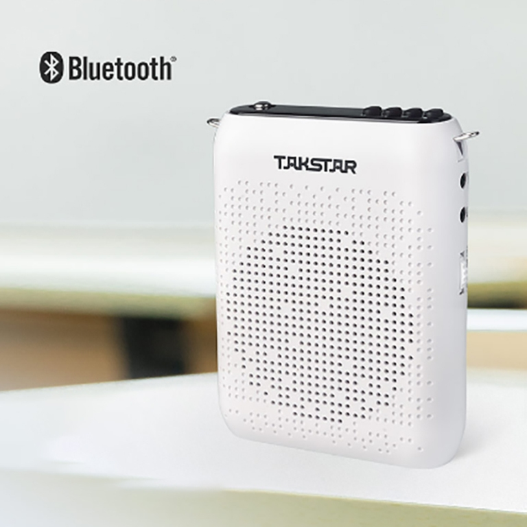 Micro Trợ Giảng Takstar E220