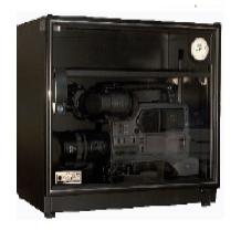 Tủ chống ẩm Eureka MH-80