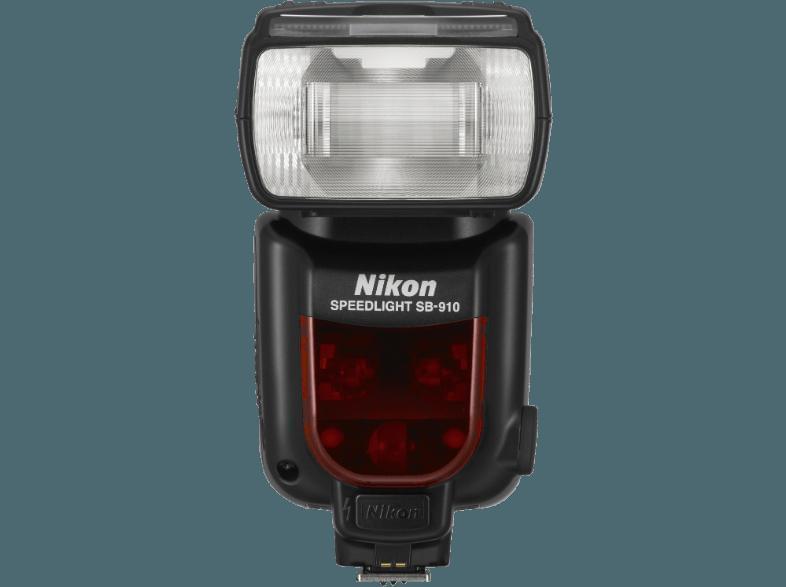 Đèn Nikon SB-910