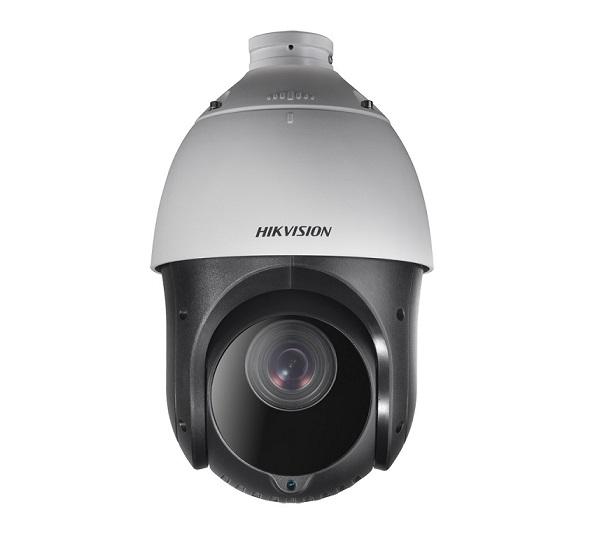Camera IP Speed Dome quay quét Hikvision DS-2DE4215IW-DE