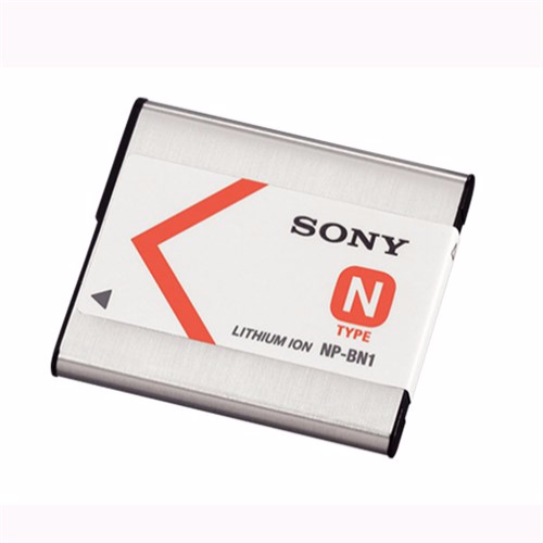 Pin Sony N