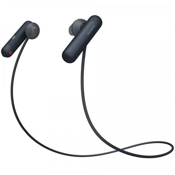 Tai nghe In-ear không dây thể thao SP500