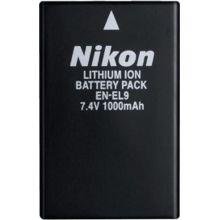 Pin Nikon EN-EL9a