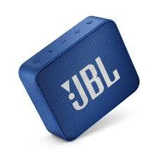 Loa di động Blutooth JBL Go2.