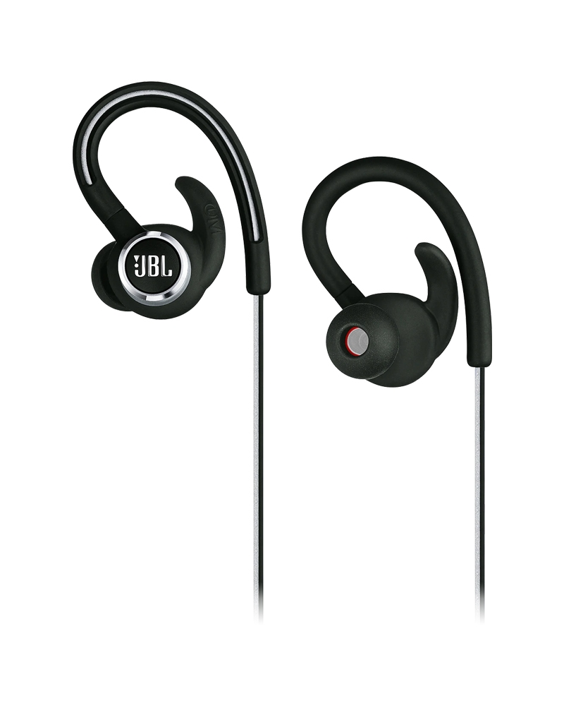 Tai nghe Bluetooth JBL Reflect Contour 2