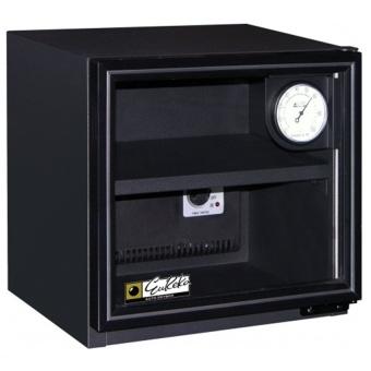 Tủ chống ẩm Eureka HD-40